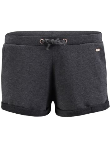 O'Neill Jacks Base Sweat Shorts