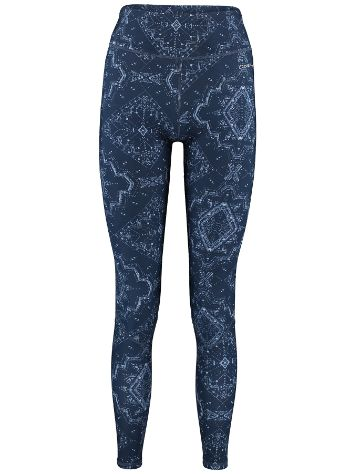 O'Neill Active Print Leggings