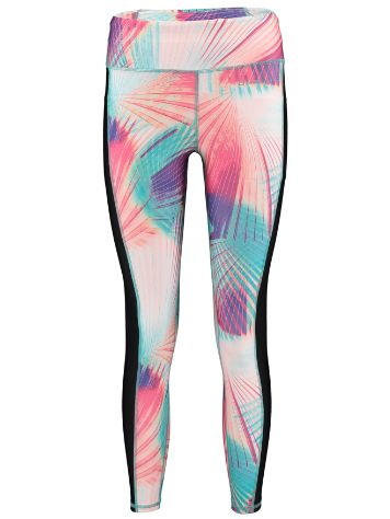 O'Neill Active Print 7/8 Leggings
