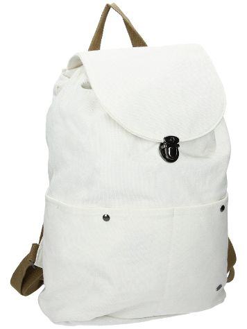 O'Neill Natural Bridges Backpack