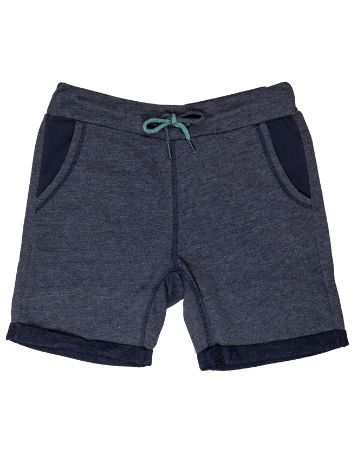 O'Neill Surf Attack Fleece Shorts Jungen