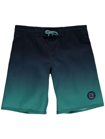O'Neill Sunset Cruz Boardshorts Jungen