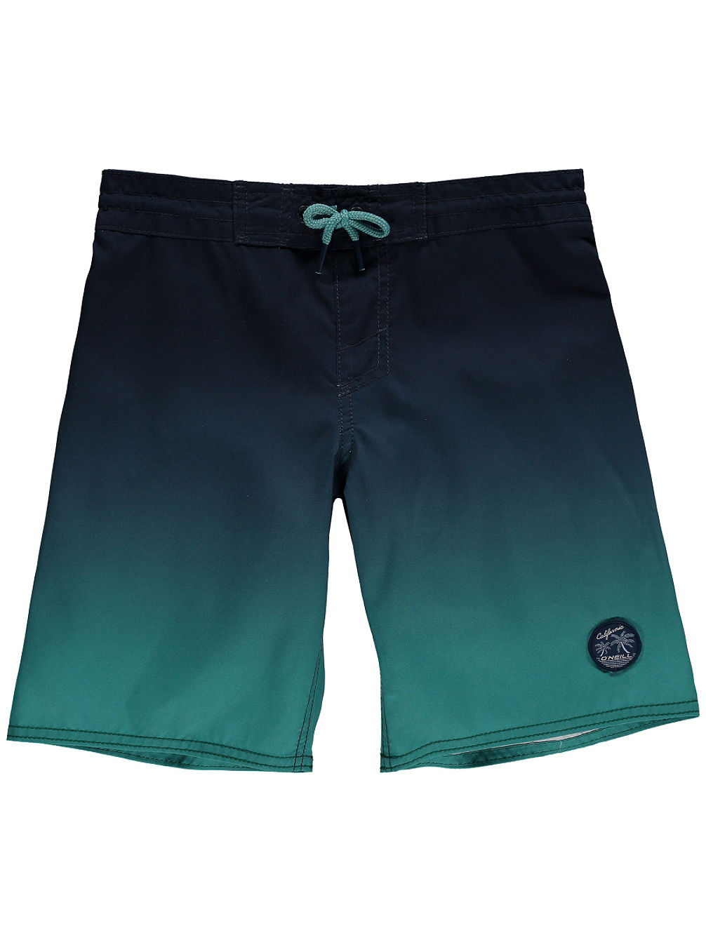 Sunset Cruz Boardshorts Boys