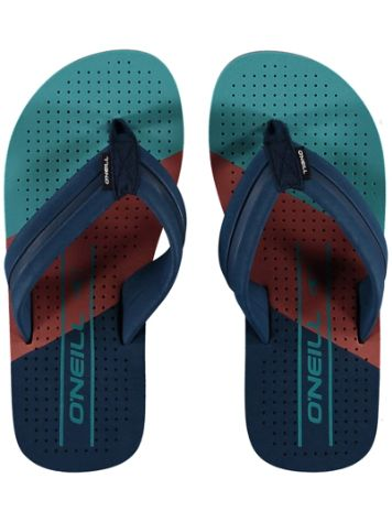 O'Neill Cali Block Sandals Boys