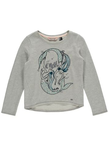O'Neill Mermaid Bay Sweater Mädchen