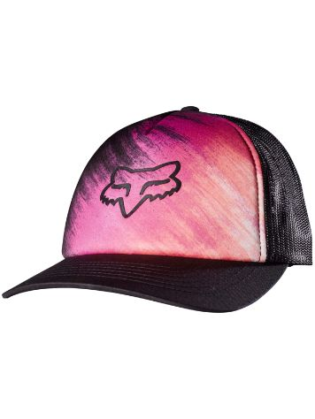 Fox Hyped Trucker Cap