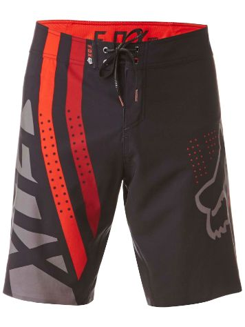 Fox Flight Seca Boardshorts