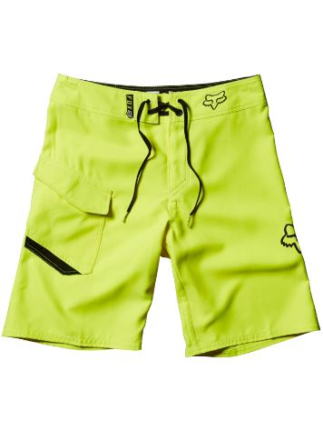 Fox Overhead Boardshorts Boys