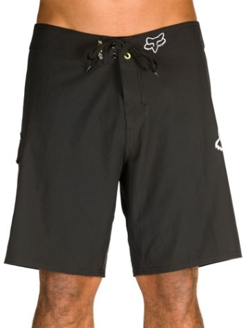 Fox Overhead Stretch Boardshorts
