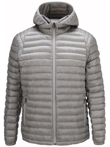 Peak Performance Colby Liner Jacket