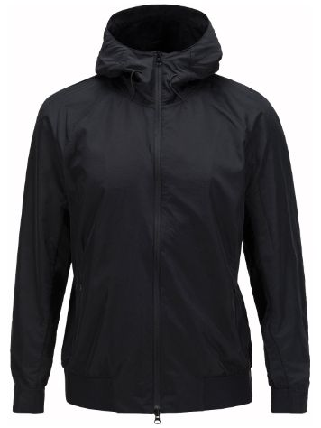 Peak Performance Elevate Jacke