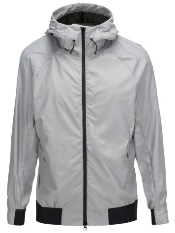Peak Performance Elevate Jacket