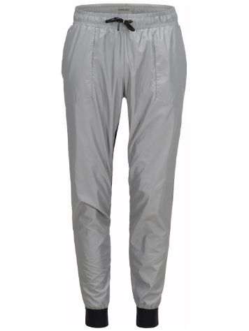 Peak Performance Elevate Joggingbroeken