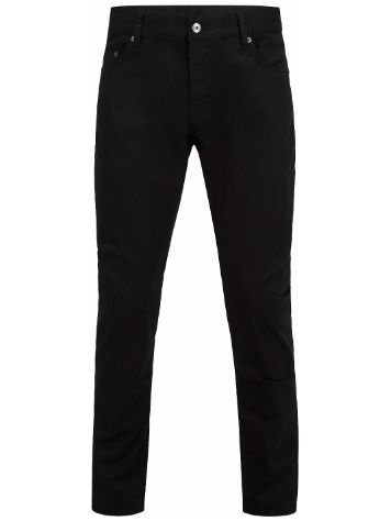 Peak Performance Barrow Pants