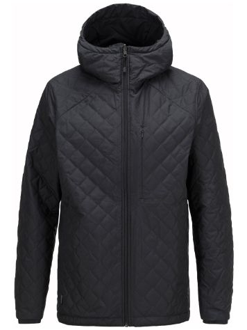 Peak Performance Shift Hood Outdoor Jacket