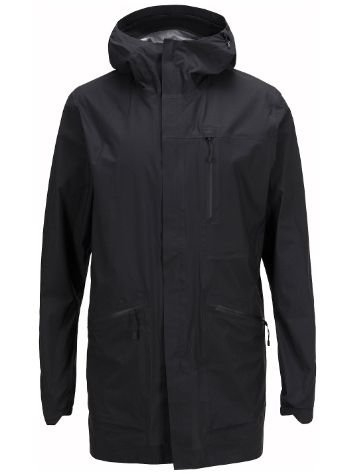 Peak Performance Civil Light Outdoorjacke