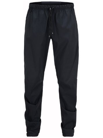 Peak Performance Civil Light Outdoor Pants