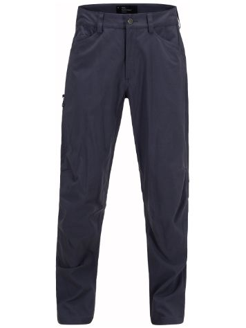 Peak Performance Method Rug Outdoor Pants
