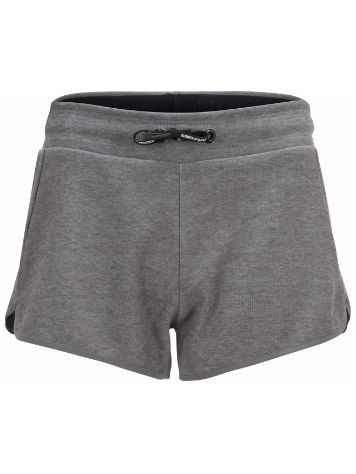 Peak Performance Tech Shorts