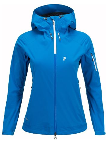 Peak Performance Shield Outdoor Jacket