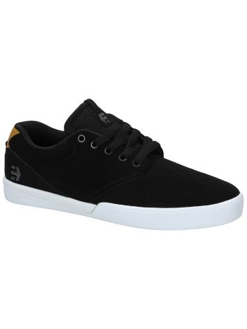 Etnies Jameson XT Skate Shoes