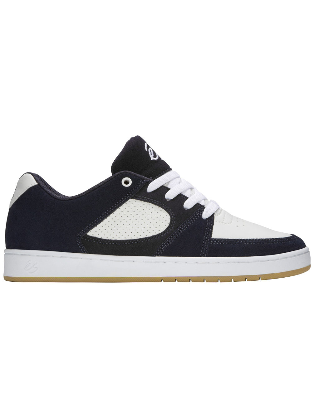 Buy Es Accel Skate Shoes
