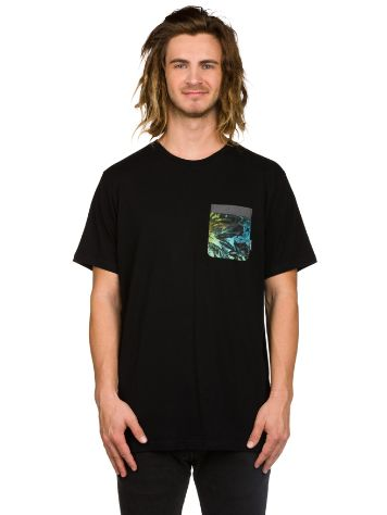 Billabong Transmit T-Shirt