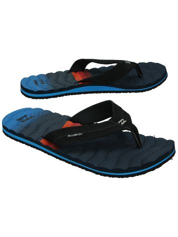 Billabong Dunes Momentum Sandals