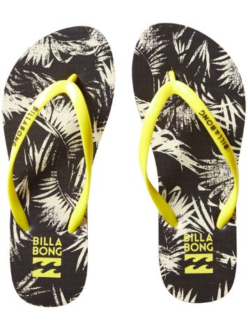 Billabong Dama Sandalias Women