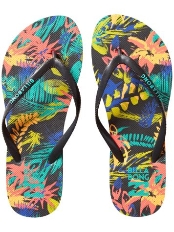 Billabong Dama Sandalen Frauen
