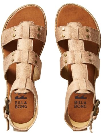 Billabong Canyon Sandalen Frauen