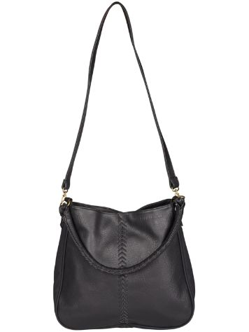 Billabong Shadows Carry Bolso de mano