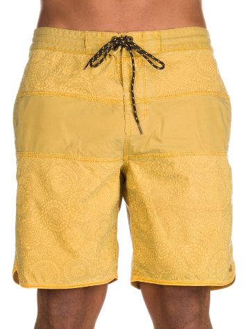 Billabong Tribong Overdye Lt 1 Boardshorts
