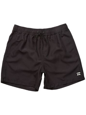 Billabong All Day Layback 16 Boardshorts