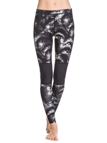 Billabong Surf Capsule Skinny Sea Surf Leggings
