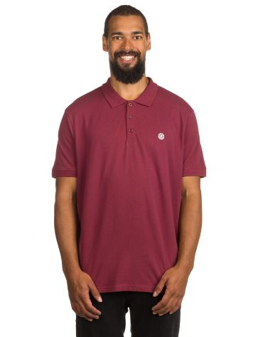Element Freddie Polo