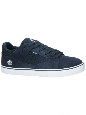 Element GLT 2 Skate Shoes