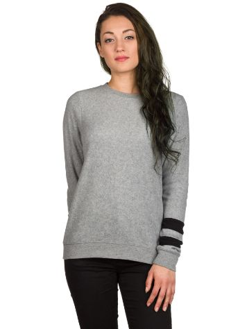 Element Mia Sweater