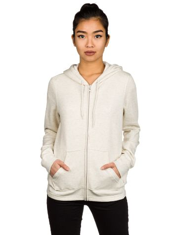 Element Local Zip Hoodie
