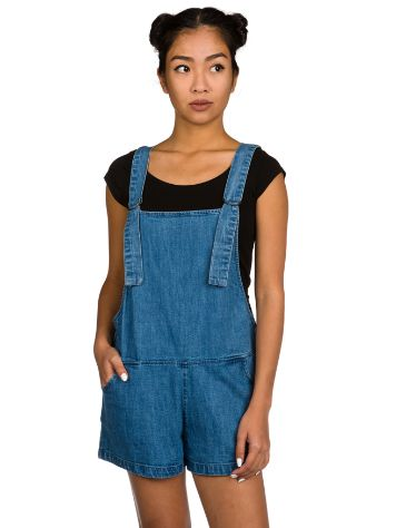 Element Finn Jumpsuit