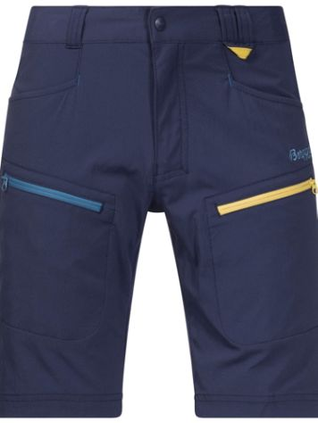 Bergans Utne Shorts Girls
