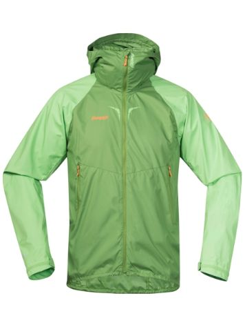 Bergans Slingsby Ultra Outdoor Jacket