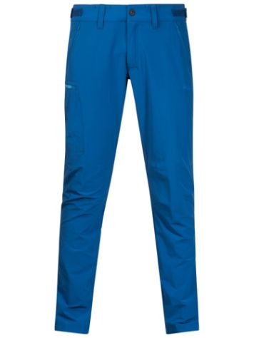 Bergans Torfinnstind Outdoor Pants