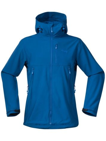 Bergans Stegaros Outdoor Jacket