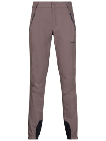 Bergans Bera Outdoor Pants