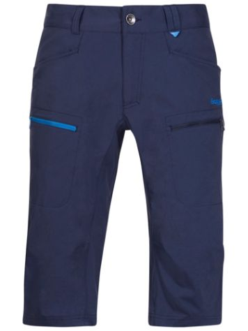 Bergans Utne Pirate Outdoor Pants