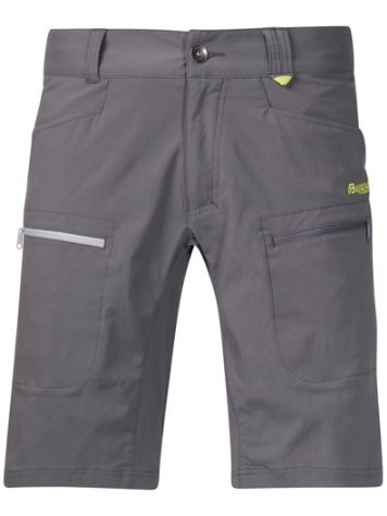 Bergans Utne Short Outdoor Pants