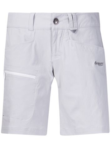 Bergans Utne Short Outdoorhose