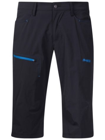 Bergans Moa Pirate Outdoor Pants