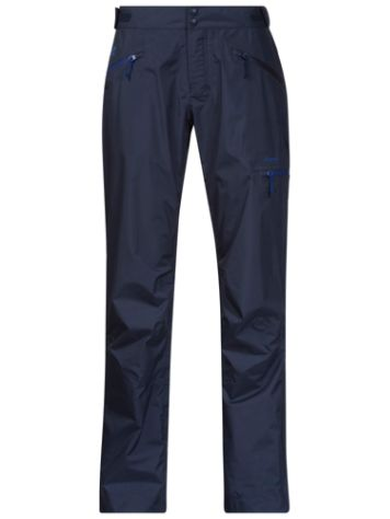 Bergans Cecilie Outdoor Pants